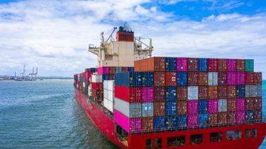 韓国が世界1位=2月の造船受注量…シェア56%