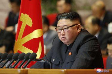 二階幹事長、超党派による訪朝主張…日朝国交正常化推進議員連盟会合で