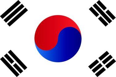 韓国次期大統領選、与党系イ・ジェミョン知事が抜け出す…元検事総長ユン氏に10%差でリード