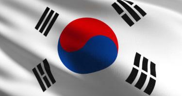 韓国紙「日本への謝罪要求する前にベトナムに謝罪を」「国軍は残酷に殺害した」