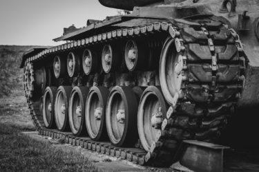韓国の武器輸出規模は世界9位も…最近5年の増加スピードは世界屈指