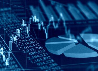 韓国でビットコイン暴落 8日8%超急落…キムチプレミアムは20%→15%に