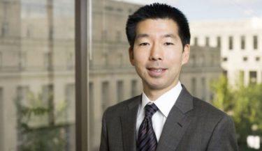 韓国系の弁護士が米法務次官補に指名か…気候変動政策の重要ポジション
