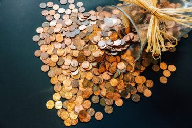 韓国の国家負債が195兆円まで急増(昨年決算)…コロナで収入鈍化も支出増える