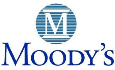 ムーディーズ、韓国の信用格付をAa2で維持…シンガポールに続きアジア2位