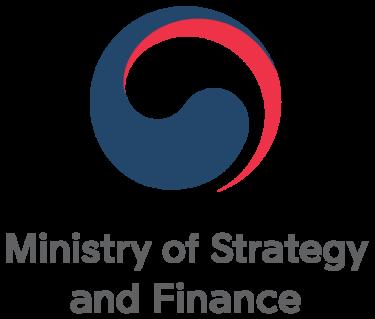 韓国の税収が前年比で1.8兆円増加(1~3月)…所得税収増が貢献