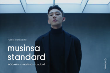 韓国ファッションEC大手が国内同業を約300億円で買収…海外展開加速か