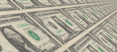 韓国中銀、米FRBとの通貨スワップ協定(600億ドル)を今年末まで延長