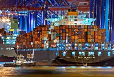 韓国が航行管理システムを国産化…北朝鮮船密入国やセウォル号事件受け