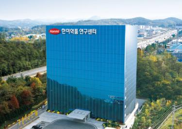 韓国製薬大手が開発した新薬が米で訴訟受ける…株価急落