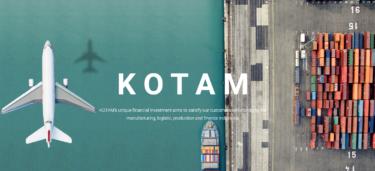 韓国KOTAM、約700億円規模の船舶ファンド運用…三井造船所でVLOCの引き渡し受ける