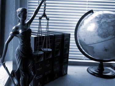ロッテホールディングス取締役解任訴訟で控訴へ…ロッテ会長の兄