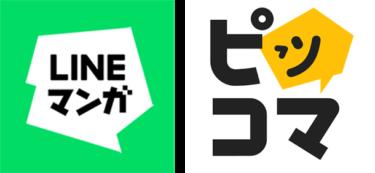 日本のウェブコミック市場、韓国系アプリのシェアが7割超に