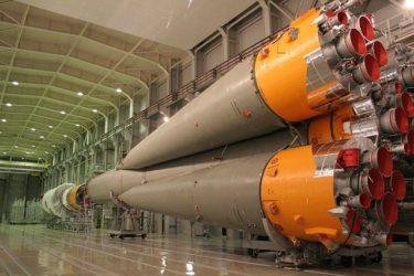 韓国登録のミサイル特許技術、三菱電機の出願件数が上位に