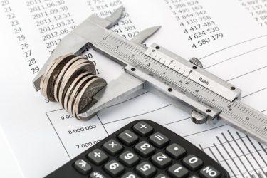 一昨年は最下位だった韓国の会計透明性 今年は何位か?