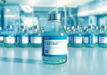 韓国セルトリオン社のコロナワクチン、欧州委員会の有望治療薬に選定