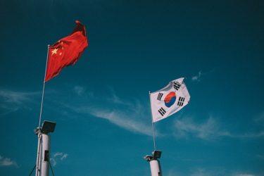 韓国で中国人念頭の土地取引制限法案が発議 賛成意見殺到も実際は米国人保有の土地が圧倒判明