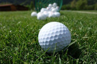韓国最高裁でシミュレーションゴルフ技術特許訴訟に決着 最大手が事実上勝利