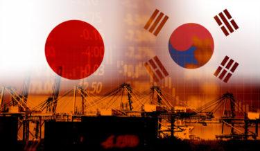 日本政府、韓国産水酸化カリウムへの反ダンピング関税を5年延長へ…現行49.5%維持