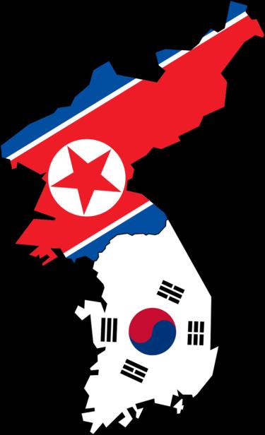 米中独が南北朝鮮の通信線回復に歓迎・支持コメント