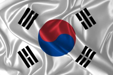 韓国のデートDVは1日に26件ペースで発生 「殺さないと拘束もされない」国会議員