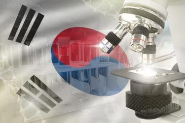 韓国のバイオ医薬品輸出が約140%の急増 「バイオシミラー分野で世界市場をリード」研究所分析