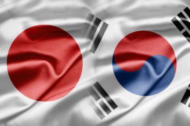 韓国紙「日本の教科書歴史記述修正は日韓の破綻」「文政権は低級反日扇動政治と三流外交」