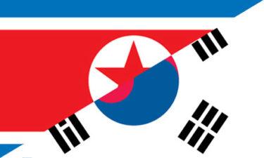 韓国京畿道が「対北朝鮮制裁免除マニュアル」を配布 野党が批判も京畿道は反発