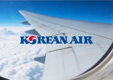 大韓航空のESG債に買い注文が殺到 BBB+の低評価にも関わらず募集金額の約3倍