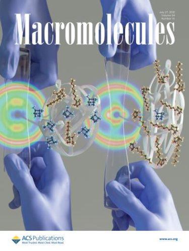 韓国科学研究院「日本から全量輸入の透明高分子核心素材を開発」発表 国際学術誌も注目
