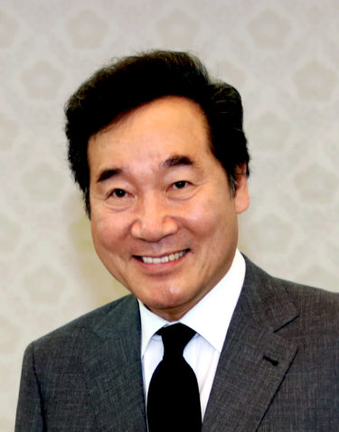 韓国大統領候補、「南北首脳会談は北京五輪で開催可能性」「習近平首席、リーダーシップ見せたい」