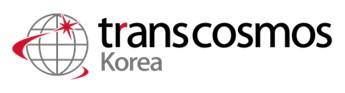 トランスコスモス韓国法人が1年間に1568人を採用 年金加入者の増加数が韓国7位に