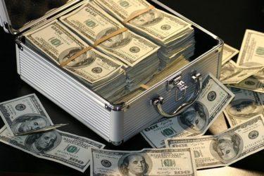 33億円以上の資産家数、米国が1位、韓国は11位…日本は?
