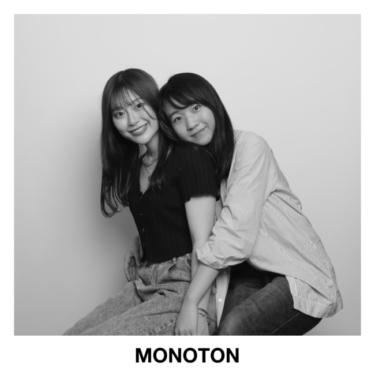 韓国で大流行・モノクロセルフ写真館が表参道に出店 「盛りすぎない」が人気