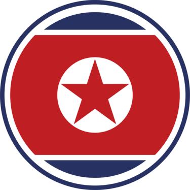 韓国通信社「北朝鮮が日本にミサイル発射を通知」