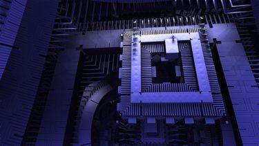 韓国がIBMの量子研究拠点になる可能性浮上 「ドイツと日本に次ぐ第3の拠点に」IBMコリア前代表