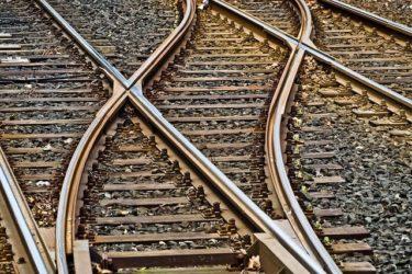 中朝貿易が間もなく鉄道輸送で再開か 政府当局者が再開意思示す・・・読売報道