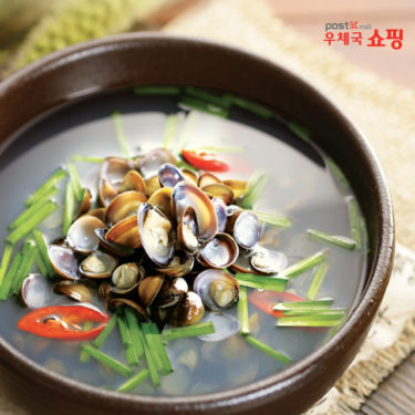 韓国慶尚南道、新宿と仙台に水産品アンテナショップを設置…地元名物をアピール