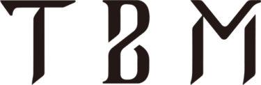 韓国SK「日本の環境素材ユニコーンTBMを137億円で買収」