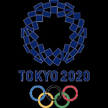 ソウル市教育庁「東京五輪のメダル数、GDP比では日本46位、中国78位」