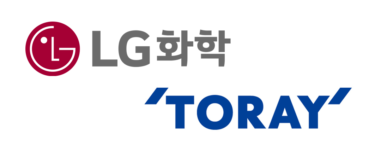 東レと韓国LG化学、電池分離膜を合弁生産か…EV普及で急成長分野 韓国紙報じる
