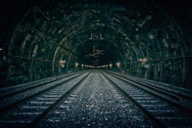 韓国が鉄道のブラックボックス「列車運行記録装置」を国産化へ 海外輸出も狙う