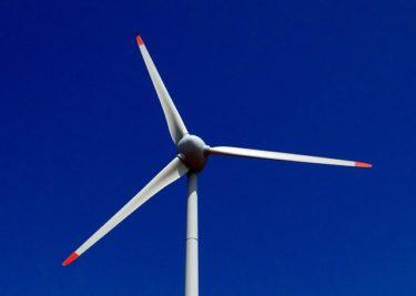 風力タワー世界1位の韓国CS Wind社、欧州タワー企業ASM社を買収決定 洋上風力タワーを生産拡大へ
