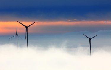 韓国KOTRA「ロシアはグリーンエネルギー転換を積極的に進めている 成長性が非常高い」