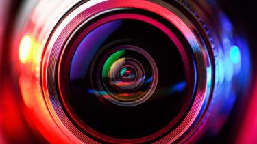 韓国で「超小型カメラの販売禁止」に賛同多数 大統領府「禁止より悪用に対応」