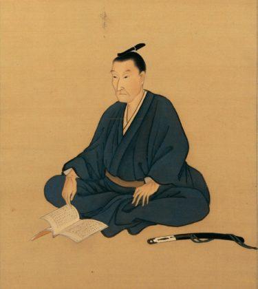 韓国市民団体、ユネスコに松下村塾を告発 「吉田松陰と弟子のせいで戦争犯罪が起きた」