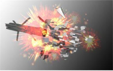 韓国国防科学研究所「火薬のように爆発する金属素材を国産化」「炭素弾より1,000度以上高い火炎温度」