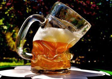 韓国の酒輸入額でワインが1位に 日本産不買などでビールは2位に後退