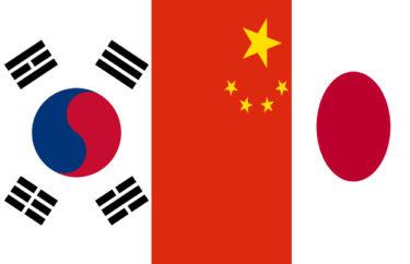韓国紙「日本企業は中国と協力しつつ警戒も怠らず」「米側立つ政府と異なり、生存戦略着々」
