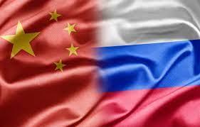 中国の軍事衛星、ロシアのロケット残骸と衝突し粉々に? 米宇宙紙が報じる